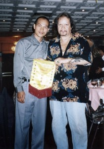 sifu_lee_siu_hung