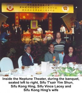 singapore_banquet_table