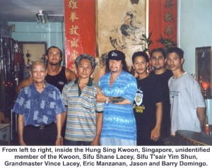 singapore_inside_kwoon